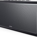 DOSS SoundBoxXL 32W Bluetooth Speaker