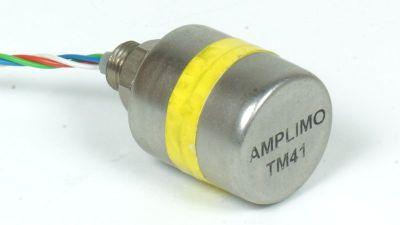 Signaal Transformator