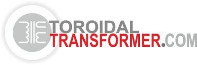 toroid-COM-2012-600px