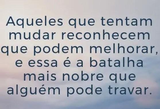 status-de-amor-tumblr-4-