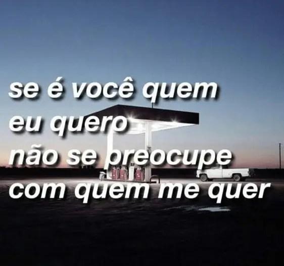 100 Imagens Com Frases Curtas De Amor Indiretas E Cantadas