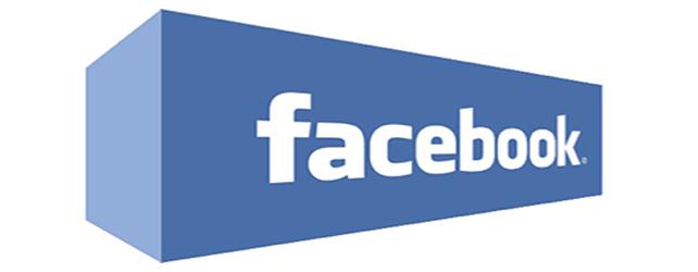 Facebook relevance
