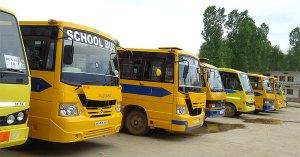 school_transport_management