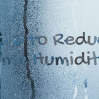 Easy Guide For Homeowners To Get Rid of Moisture Problems