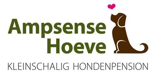 VAN DE AMPSENSE HOEVE