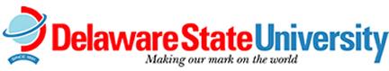 Deleware State University