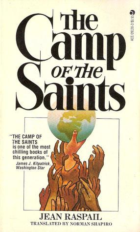 CampOfSaints.jpg