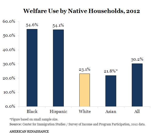 WelfareUseNativeHouseholds