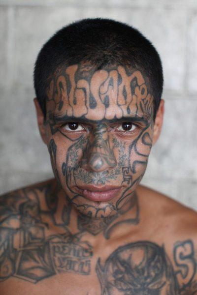 MS-13: The Notorious Gang Of El Salvador