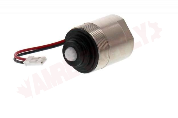 060966a delta faucet solenoid valve