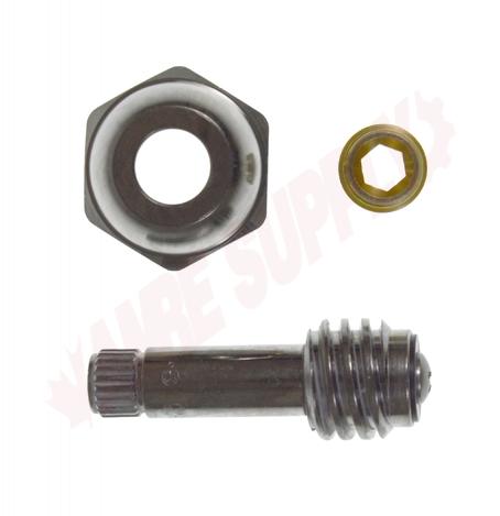 b 20k t s b 1100 faucet parts kit