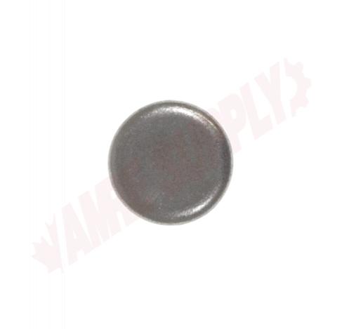 wg02f00572 ge microwave glass fuse