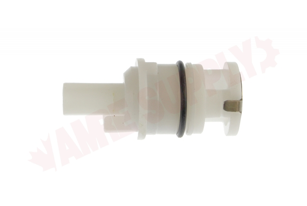 11210 Delta Faucet 2 Handle Cartridge Replacement Amre Supply