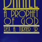 Daniel a Prophet of God