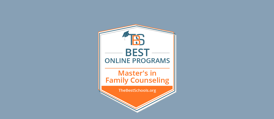 13-best-online-masters-in-family-counseling.jpg