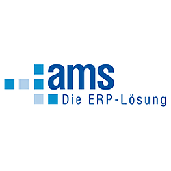 ams.erp ENGINEERING Praxistag in Osnabrück