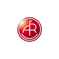 Abeking & Rasmussen Schiffs-/Yachtwerft AG
