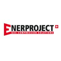 Enerproject SA