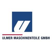 Ulmer Maschinenteile GmbH