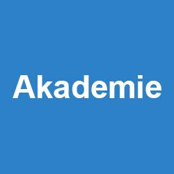 ams.Akademie