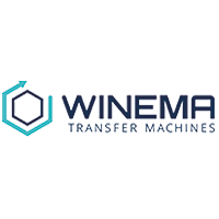 WINEMA Maschinenbau GmbH