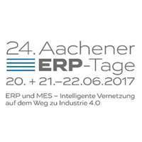 Aachener ERP-Tage