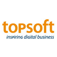 28./29.08.2019 <br>topsoft