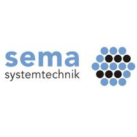 sema Systemtechnik GmbH