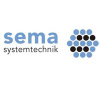 sema Systemtechnik GmbH & Co. KG