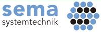 Sema Systemtechnik