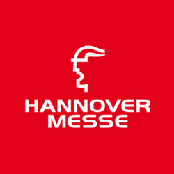 01.-05.04.2019 <br>Hannover Messe