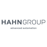 HAHN Group GmbH