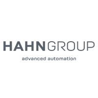HAHN GroupGmbH