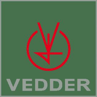 VEDDER GmbH