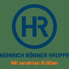 Heinrich Rönner Gruppe
