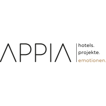 APPIA Contract GmbH