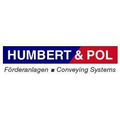 HUMBERT & POL GmbH & Co.KG