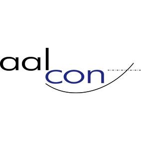 aalcon Konstruktions-GmbH