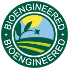 Bioengineered Label