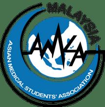 AMSA MALAYSIA