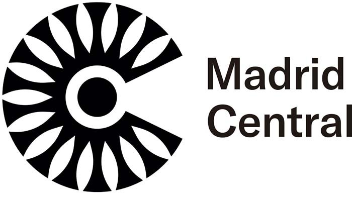 logotipo-de-madrid-central3407168999766106514.jpg
