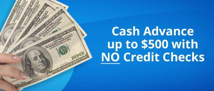 amscot money order debit card - Gemescool.org