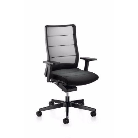 Muebles de oficina, Sillas de Oficina, Mesas, Armarios,Tabiques,