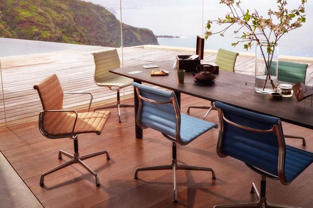 Aluminium-Chair-EA-101--104_web