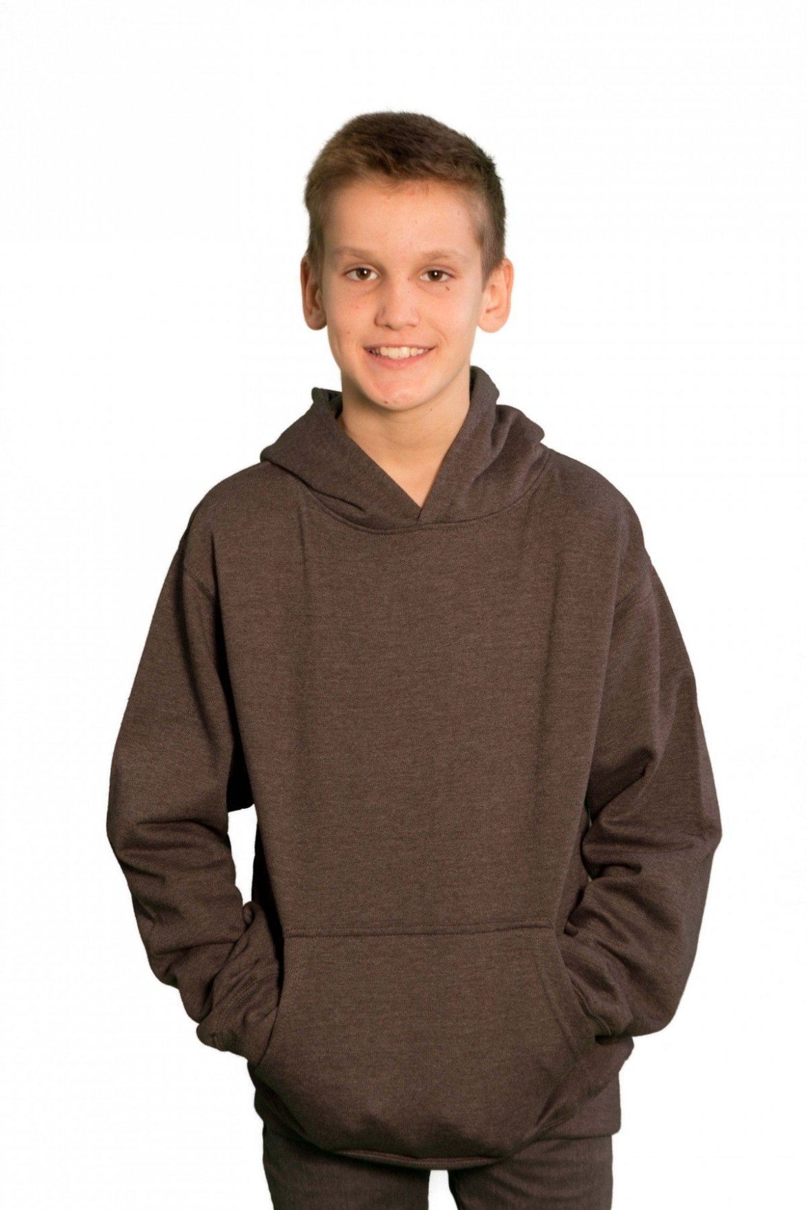Shop Youth Clothing