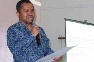 AMSI: Peretasan Situs Tempo.co Upaya Adu Domba