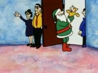 Les joies de Noël, 1985
