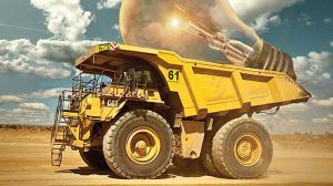 mining safety innovations