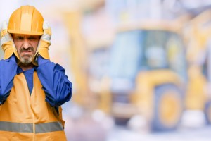 noise control and mitigation in mining