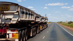 heavy vehicle safety